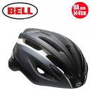 【店舗在庫あり】ベル ロードバイク ヘルメット クレストR BELL CREST R マットブラック/ダークチタニウム UA(54-61cm) 7083359