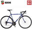 2019 ジオス ロードバイク ジオス フェニーチェ GIOS FENICE GB \89,800