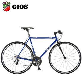 2019 ジオス ロードバイク ジオス アンピーオ ティアグラ GIOS AMPIO TIAGRA GB