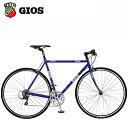 2019 ジオス ロードバイク ジオス アンピーオ GIOS AMPIO GB