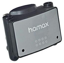 HAMAX(ハマックス) YBC05600 604001 ファスニング ブラケット