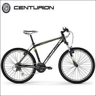CENTURION Centurion BACKFIRE 50 mountain bike