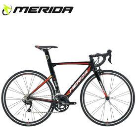 メリダ ロードバイク メリダ リアクト400 2019 MERIDA REACTO400 EKC2