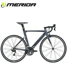 メリダ ロードバイク メリダ リアクト400 2019 MERIDA REACTO400 ES54