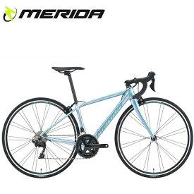メリダ ロードバイク メリダ スクルトゥーラ 410 2019 MERIDA SCULTURA410 EB65