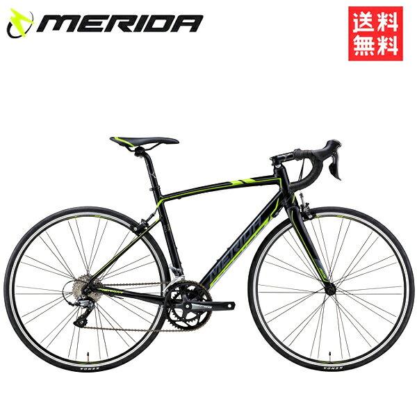 メリダ ロードバイク ス メリダ ライド80 2018 「MERIDA RIDE 80」 EK29