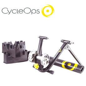 CYCLEOPS サイクルオプス フルード2 VER2 ウインター トレーニングキット 990200 ローラー台