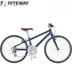 2021 ライトウェイ シェファード シティ キッズ 20 RITEWAY SHEPHERD CITY KIDS 20 20インチ 子供用 自転車
