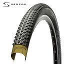 SERFAS サーファス シェリフ 729014 27.5x2.0(650Bx2.0) 27.5インチ MTB マウンテンバイク タイヤ