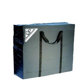 GP BAR02000 輪行袋 バイシクル キャリングバッグ (20インチ折畳み車用)