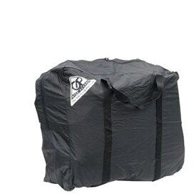 GP BAR02100 輪行袋 バイシクル キャリングバッグ (16インチ折畳み車用)