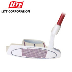 ライト ゴルフ ロジャーキングスイングドクター パターM246 練習器具 LITE【ライト】【ゴルフ】【ロジャーキングスイングドクター】【パターM246】【練習器具】【LITE】