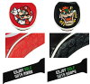 Head cover SUPER MARIO for the enjoyment golf Super Mario Brothers driver