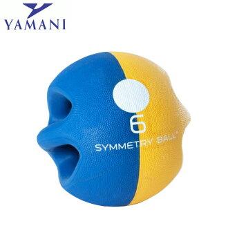ヤマニゴルフスイングボールプロ TRMGNT30 golf trainer exercise appliance YAMANI SWING BALL PRO