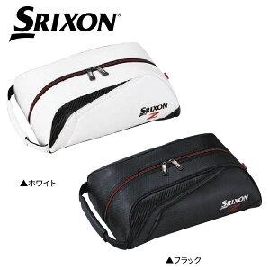ダンロップ ゴルフ スリクソン GGA-S111 シューズケース SRIXON