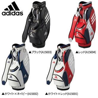 Adidas golf AWS17 caddie bag adidas golf bag