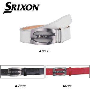 ダンロップ ゴルフ スリクソン GGL-S004 スポーツ ベルト DUNLOP SRIXON