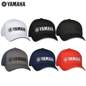 ヤマハ ゴルフ Y20CP キャップ YAMAHA