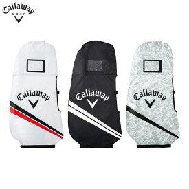 【送料無料】 キャロウェイ ゴルフ スポーツ 21 JM トラベルカバー Callaway SPORT トラベルケース【あす楽対応】