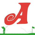 アトミックゴルフ