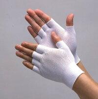 ニット手袋(指無しタイプ)PR5610