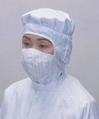 マスク一体クリーンフードPR4001