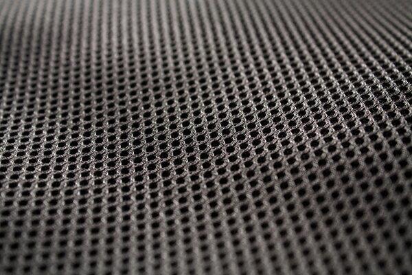 竹炭カーペット 200x250
