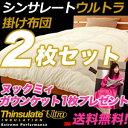 Thinsulate-002-01