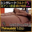 Thinsulate-202-1