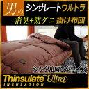 Thinsulate-301-1