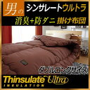 Thinsulate-303-1