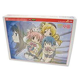 【中古】【輸入品・未使用未開封】魔法少女まどか☆マギカ 300ピース ジグゾーパズル