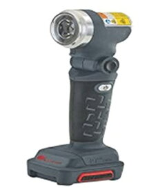 【中古】【輸入品・未使用未開封】インガソール・ランド LED作業灯 L1110