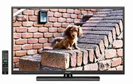 【中古】【輸入品日本向け】シャープ 40V型 液晶 テレビ AQUOS LC-40H11 フルハイビジョン 2014年モデル