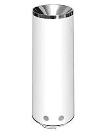 【中古】【輸入品日本向け】ROOMMATE スティックパンケーキメーカー ホイップ RM-61A