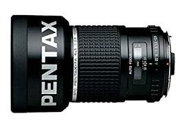 【中古】【輸入品日本向け】PENTAX 望遠単焦点レンズ FA645 150mmF2.8[IF] 645マウント 645サイズ・645Dサイズ 26345