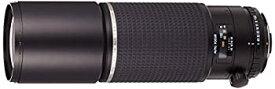 【中古】【輸入品日本向け】PENTAX 超望遠単焦点レンズ FA645 400mmF5.6ED[IF] 645マウント 645サイズ・645Dサイズ 26545