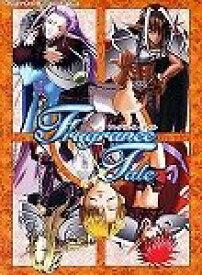 【中古】【輸入品日本向け】Fragrance Tale