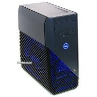 【中古】ゲーミングPC青色LED8コア16スレッドDELLInspiron5675Ryzen7-1700Xメモリ16GB新品SSD240GB+1TBGeForceGTX1060Windows10無線LANBluetoothLibreOffice中古パソコンデスクトップ本体ゲームパソコンゲーム用eスポーツ