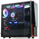 【中古】美品 ゲーミングPC 自作機 水冷 GeForce RTX3080 Ryzen 9 5900X 3.7GHz 12コア24スレッド メモリ32GB 新品NVM…