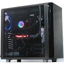 【中古】美品 ゲーミングPC 自作 水冷 GeForce RTX3080 Ryzen 9 5900X 3.7GHz 12コア24スレッド メモリ32GB 新品NVMeS…