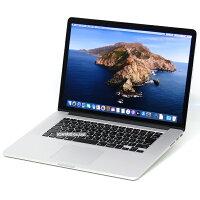 【中古】AppleMacBookProMid2012A139815インチRetinaMC975J/ACorei73720QM2.6GHz8GBSSD512GBGeForceGT650MJISキー日本語キーLibreOffice中古パソコンノートパソコン本体OS変更オプションあり