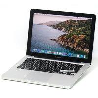 【中古】メモリ16GB新品SSDAppleMacBookProMid201213インチCorei53210M2.5GHzLibreOfficeJISキー日本語中古パソコンノートパソコン本体OS変更オプションありMD101J/AA1278