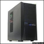 【中古】ゲーミングパソコン中古パソコンドスパラガレリアGALLERIAGeForceGTX1070Corei777003.6GHz16GBSSD525GBHDD2TBWindows10Win10OfficeゲームパソコンDVDマルチ送料無料