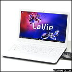 【中古】美品中古パソコンノートパソコン新品SSD480GBNECLaVieLS150/LCorei73630QM2.4GHz8GBブルーレイWindows10Win10無線LANOffice15インチ送料無料