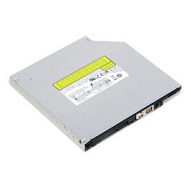 【中古】ブルーレイディスクドライブ SONY ソニー BD-5740H Blu-ray 内蔵型 12.7mm SATA
