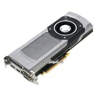 【中古】ビデオカードNVIDIAGeForceGTX770GDDR52GBリファレンスモデルグラフィックカードグラフィックボードビデオボード