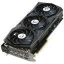 【中古】ビデオカード MSI GeForce RTX3070 GAMING X TRIO GDDR6 8GB ビデオボード グラフィックカード グラフィック…