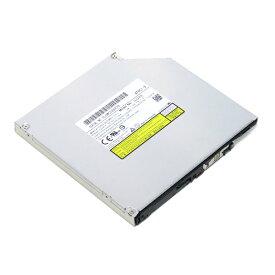【中古】ブルーレイ ドライブ Panasonic パナソニック UJ260 Blu-ray 内蔵型 12.7mm SATA