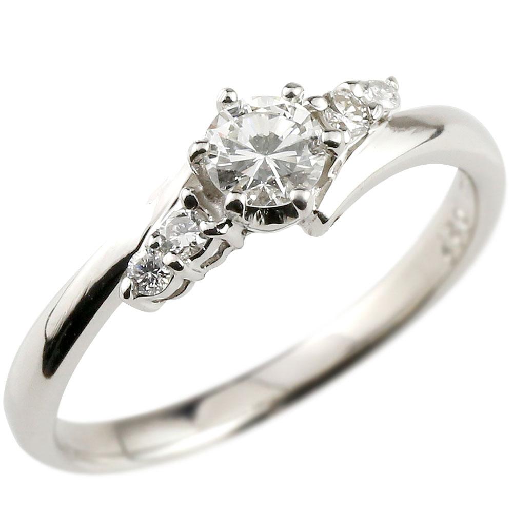 【あす楽】 ダイヤモンド リング 一粒 大粒 プラチナリング エンゲージリング ダイヤ ダイヤモンドリング pt900 ストレート 婚約指輪 贈り物 誕生日プレゼント ギフト 【送料無料】 ファッション